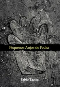 Baixar Pequenos anjos de pedra pdf, epub, eBook