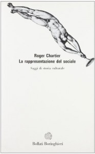 Baixar Rappresentazione del sociale, la pdf, epub, ebook