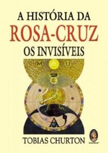 Baixar Historia da rosa-cruz, a pdf, epub, eBook