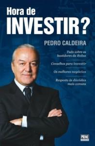 Baixar Hora de investir? pdf, epub, ebook
