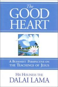Baixar Good heart, the pdf, epub, eBook