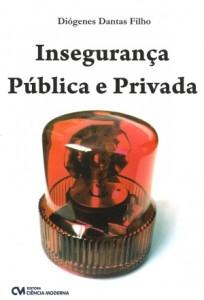 Baixar Insegurança publica e privada pdf, epub, ebook