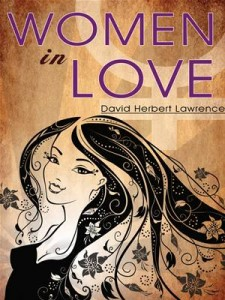 Baixar Women in love pdf, epub, eBook
