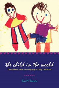 Baixar Child in the world: embodiment, time, and pdf, epub, ebook