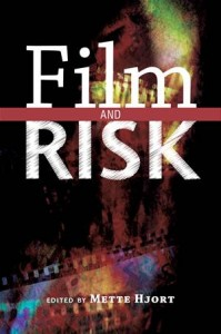 Baixar Film and risk pdf, epub, eBook