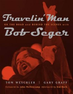 Baixar Travelin man: on the road and behind the scenes pdf, epub, eBook