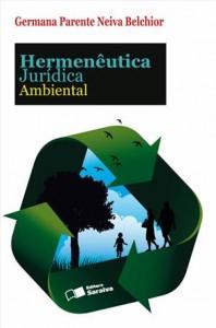 Baixar Hermeneutica juridica ambiental pdf, epub, eBook
