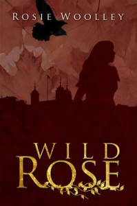 Baixar Wild rose pdf, epub, eBook
