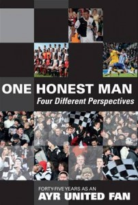 Baixar One honest man – four different perspectives: pdf, epub, ebook