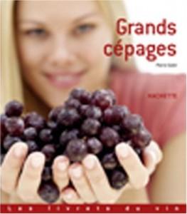 Baixar Grands cepages pdf, epub, eBook