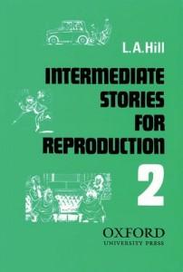 Baixar Intermediate stories for reproduction 2 pdf, epub, ebook