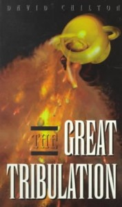 Baixar Great tribulation, the pdf, epub, eBook