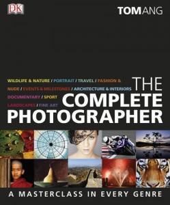 Baixar Complete photographer, the pdf, epub, ebook