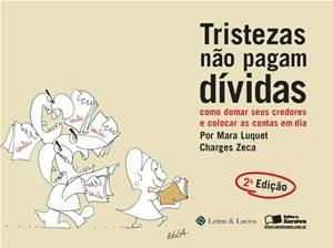 Baixar Tristezas nao pagam dividas – pdf, epub, eBook