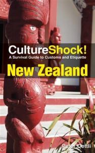 Baixar Cultureshock! new zealand pdf, epub, ebook