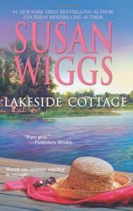 Baixar Lakeside cottage pdf, epub, eBook