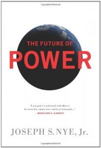 Baixar Future of power, the pdf, epub, eBook