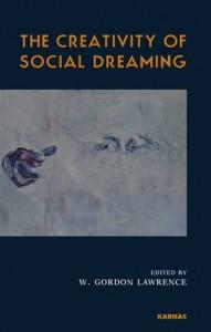 Baixar Creativity of social dreaming, the pdf, epub, eBook