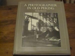 Baixar Photographer in old peking, a pdf, epub, eBook