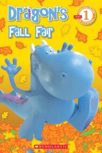 Baixar Dragon's fall fair pdf, epub, eBook