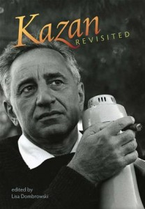 Baixar Kazan revisited pdf, epub, eBook