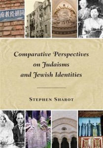 Baixar Comparative perspectives on judaisms and jewish pdf, epub, ebook