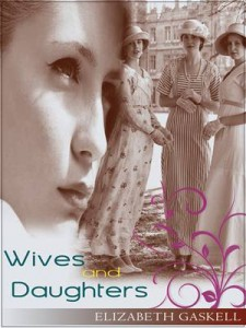 Baixar Wives and daughters pdf, epub, eBook