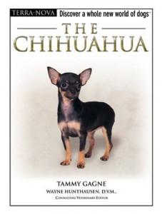 Baixar Chihuahua, the pdf, epub, eBook