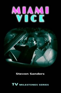Baixar Miami vice pdf, epub, eBook