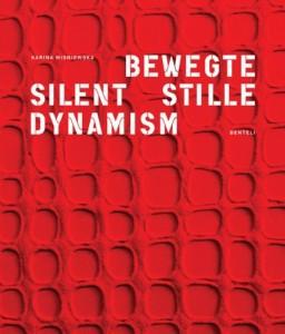 Baixar Silent dynamism pdf, epub, ebook