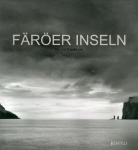 Baixar Faroe islands pdf, epub, eBook