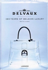 Baixar Delvaux pdf, epub, eBook