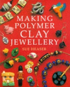Baixar Making polymer clay jewelry pdf, epub, ebook