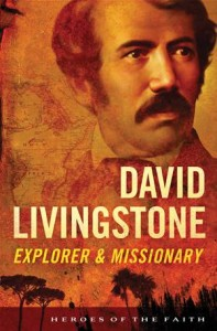Baixar David livingstone: explorer and missionary pdf, epub, eBook