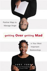 Baixar Getting over getting mad: positive ways to pdf, epub, eBook