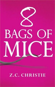 Baixar 8 bags of mice pdf, epub, ebook