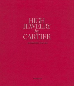 Baixar High jewelry by cartier – contemporary creations pdf, epub, ebook
