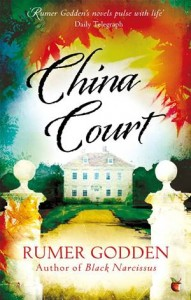 Baixar China court pdf, epub, eBook