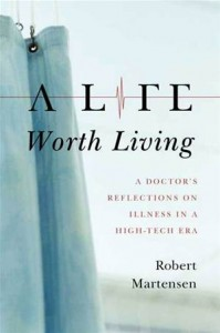 Baixar Life worth living, a pdf, epub, eBook