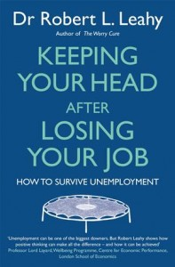 Baixar Keeping your head after losing your job pdf, epub, eBook