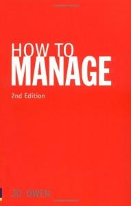 Baixar How to manage pdf, epub, eBook