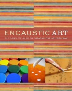 Baixar Encaustic art pdf, epub, eBook