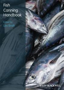 Baixar Fish canning handbook pdf, epub, eBook