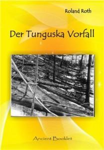 Baixar Tunguska vorfall, der pdf, epub, eBook