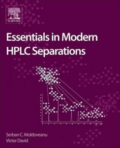 Baixar Essentials in modern hplc separations pdf, epub, ebook