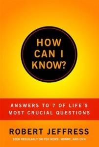 Baixar How can i know? pdf, epub, eBook