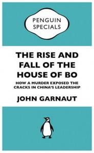 Baixar Rise and fall of the house of bo: penguin pdf, epub, ebook