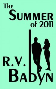 Baixar Summer of 2011, the pdf, epub, ebook