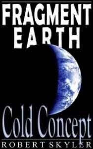 Baixar Fragment earth – 003 – cold concept (english pdf, epub, eBook