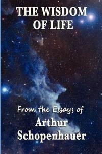 Baixar Wisdom of life, the pdf, epub, ebook